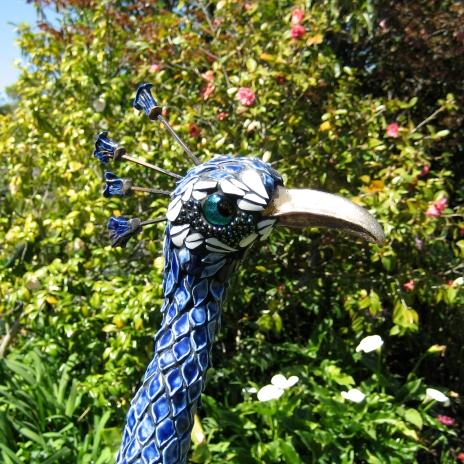Peacock-Thumbnail